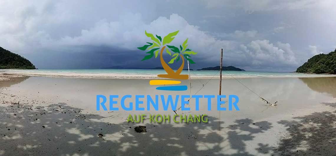 was-tun-bei-regenwetter-auf-koh-chang-insel-thailand-regen