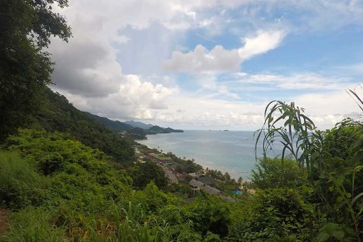 white-sand-beach-aussicht-thailand-insel-koh-chang-viewpoint