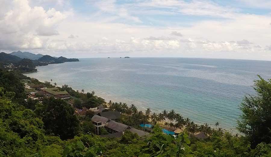 white-sand-beach-aussichtspunkt-koh-chang-insel-thailand