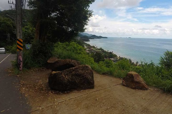 white-sand-beach-viewpoint-koh-chang-insel-thailand
