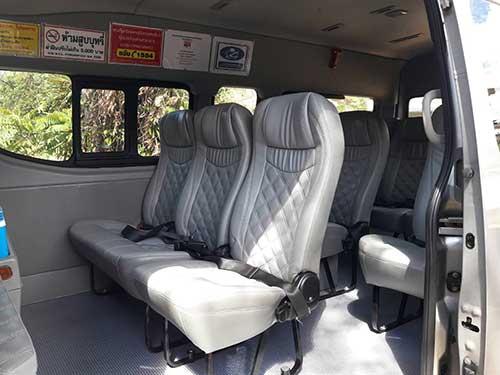 privater-minibus-bangkok-koh-chang-taxi-transfer