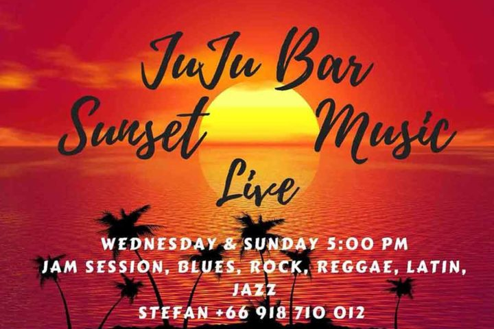 juju-bar-party-live-musik-koh-chang-thailand