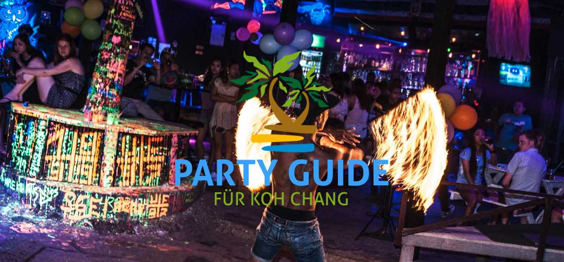 party-guide-koh-chang-feiern-clubs-bars-insel-disco-club-insel-thailand
