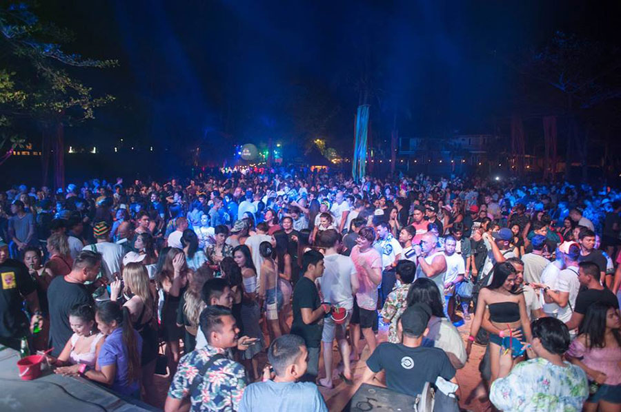 winter-sensation-koh-chang-party-nachtleben