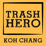 trash-hero-kohchang-eco-tour-ausflug