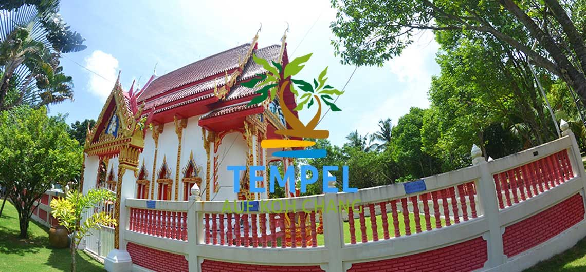 tempel-insel-koh-chang-thailand-karte-bhudda