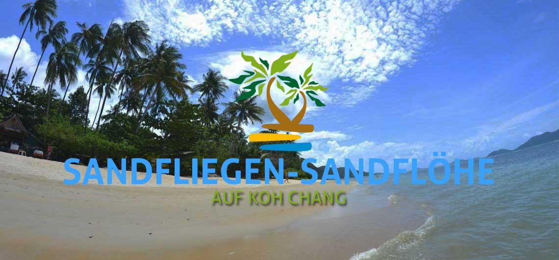 sandflöhe-sandfliegen-koh-chang-insel-thailand-blog-bericht
