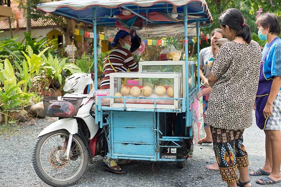 garküche-koh-chang-insel-thailand-markt