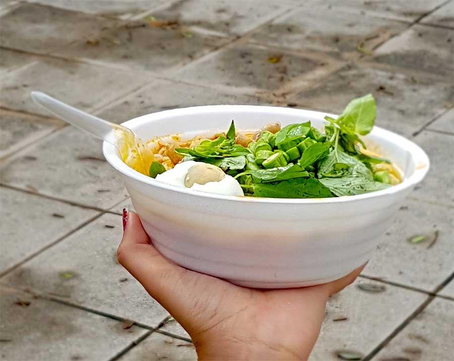 koh-chang-streetfood-essen-markt-nudelsuppe-thailand