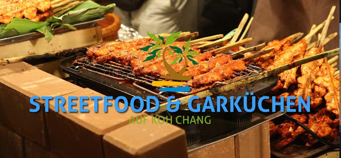 streetfood-garküchen-koh-chang-insel-markt-thailand-insel