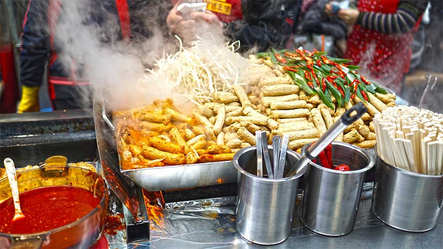 streetfood-koh-chang-markt-essen-thai