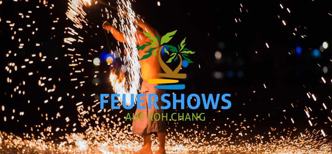 feuershow-koh-chang