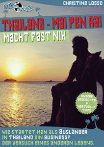 mai pen rai buch koh chang thailand