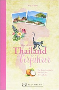 thailand reise koh chang buch