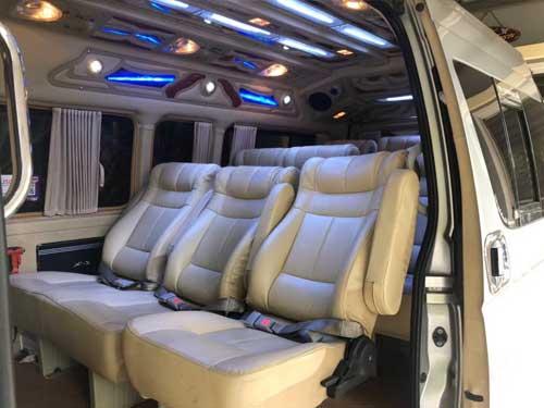 minivan-bangkok-koh-chang-transfer